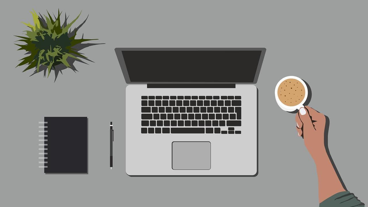 Recruter une secrétaire indépendante : quelques conseils pratiques !