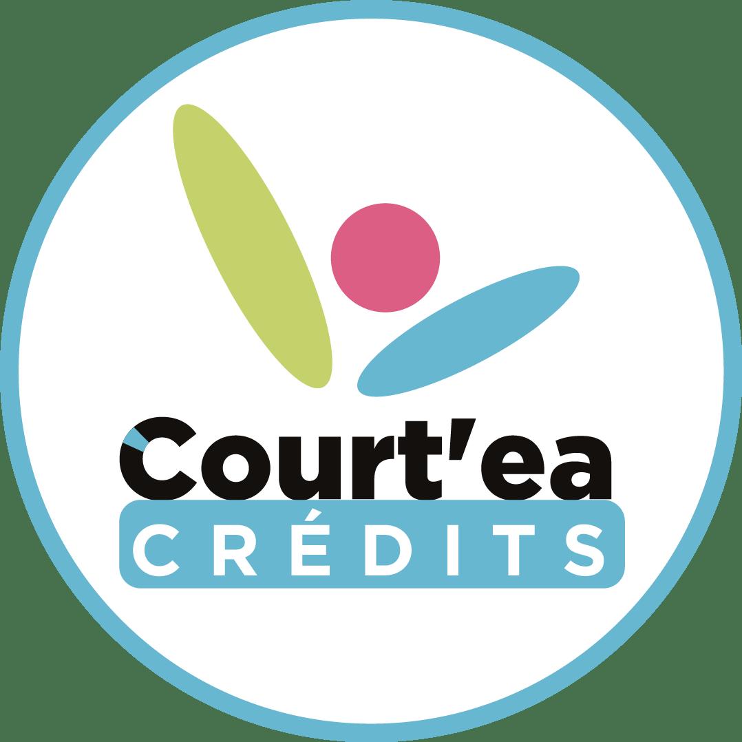 Court'ea