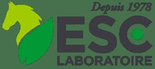 laboratoire ESC