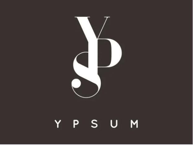 Ypsum