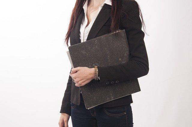 secrétaire indépendante